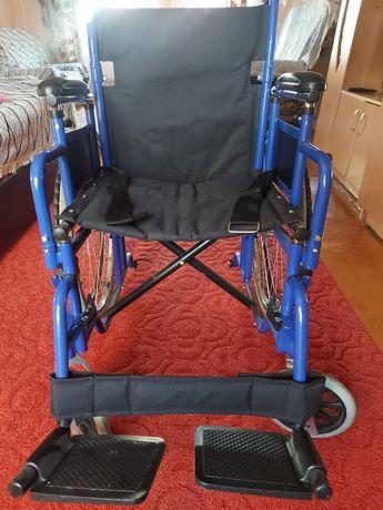 """Кресло-коляска для инвалидов """"Армед"""" H040"""