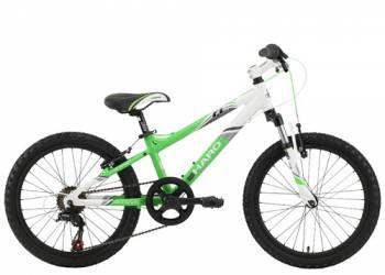 Горный велосипед Forward Flash, ДОСТАВКА, KASPI RED