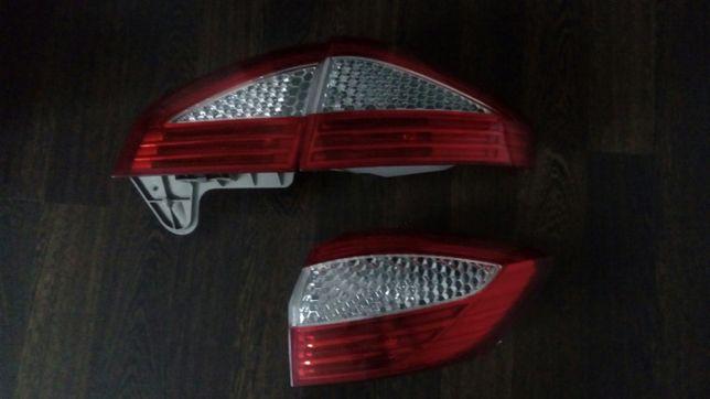 Stopuri dreapta Ford Mondeo MK4