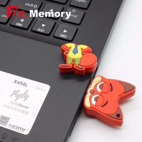 8гб USB флаш драйв