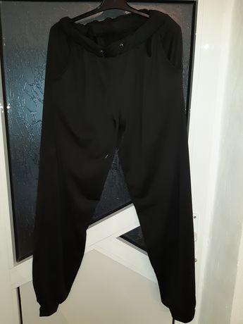 Pantaloni trening dama mar.l-xl