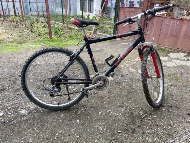Vand Bicicleta r26