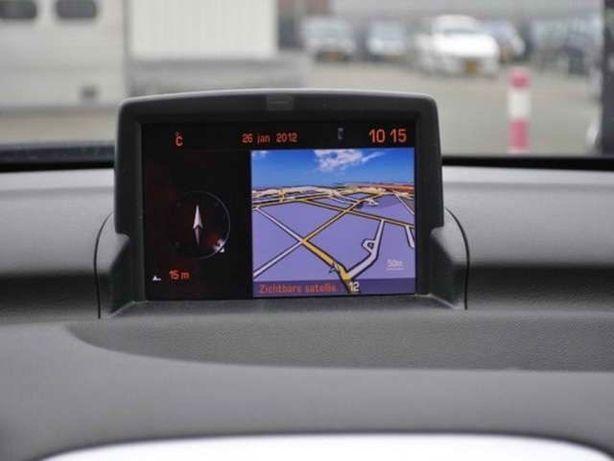 PEUGEOT CD Navigatie WIP COM (RT4/ RT5) Europa + ROMANIA 2018