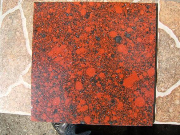 Продавам: Технически камък, Гранитогрес, Паркет
