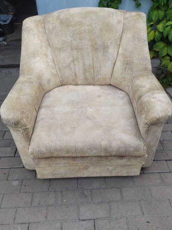 продаю  2 кресла - кровати