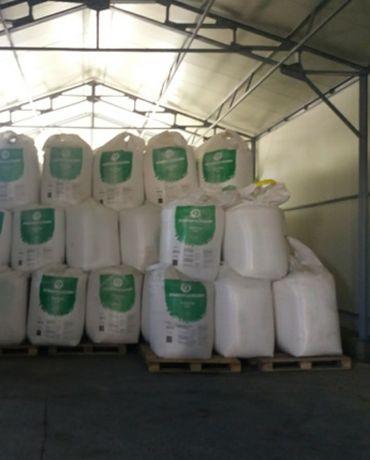 Azotat de amoniu TVA Inclus