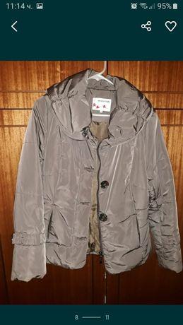 Дамски якета S размер