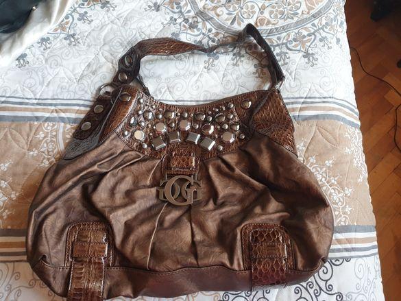 Оригинални чанти Guess
