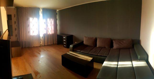 Apartamente , garsoniere , camere