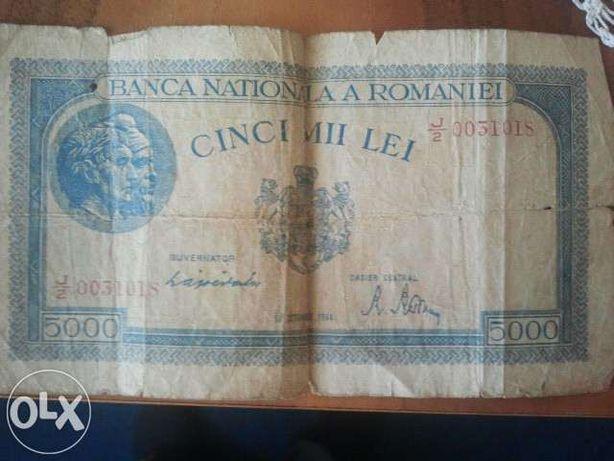Bancnota 1944