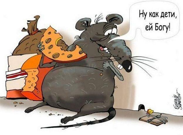 Отпугиватель грызунов и тараканов со 100% эффективностью, пр-ва России