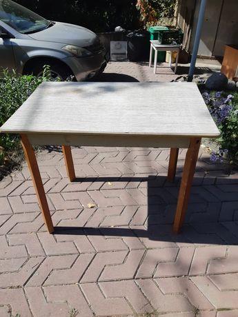 Кухонный стол б/у 13000 тенге