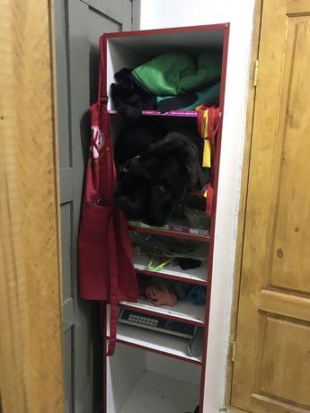 Шкаф 2 шт