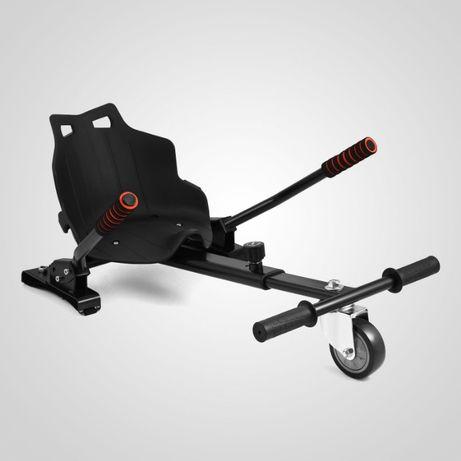 OFERTA Hoverkart hoverboard reglabil pentru scooter electric Kart Univ