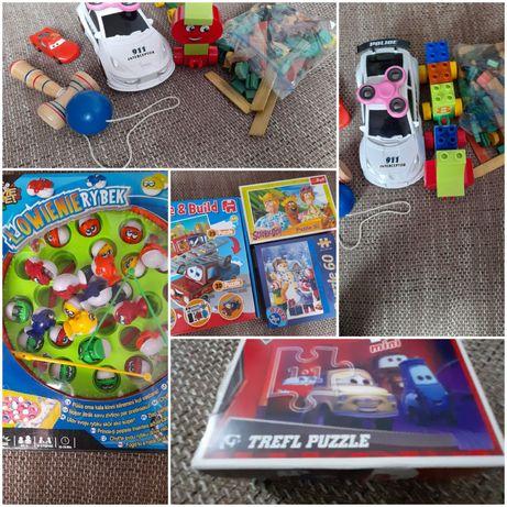 Diferite jocuri copii