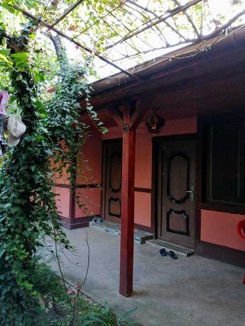 Casa vanzare Rosiori de Vede
