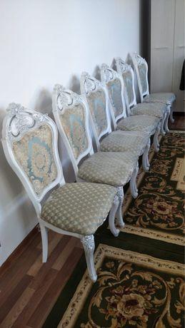 Продам стулья качественные