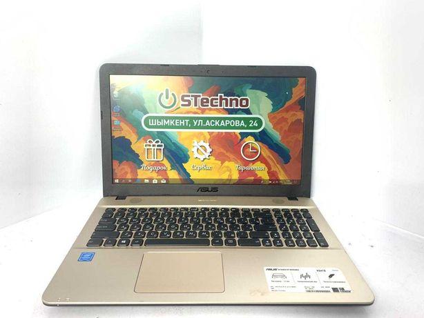Ноутбук Asus X540L I3-5 Рассрочка 24мес!+ 1год Гарантия