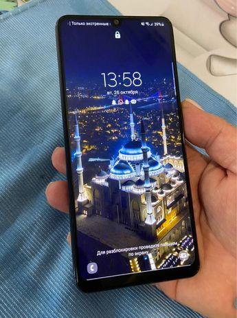 Продам телефон Самсунг а32