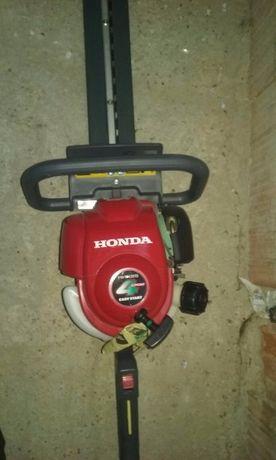 Masina de tuns gard viu pe benzina HONDA HHH25
