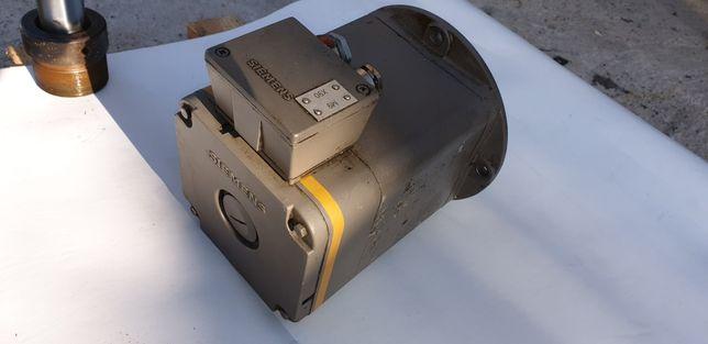 Servomotor Siemens 1FT5071 0AF01