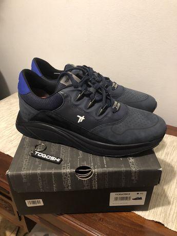 Adidas TOGOSHI mar 45,noi la cutie