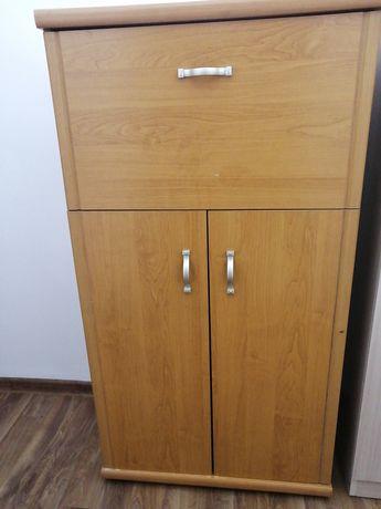 Продаю шкаф-комод