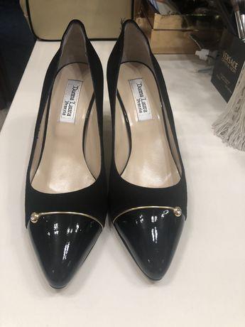 Vand pantofi dama Donna Laura