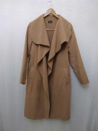 Simplee палто полиестер