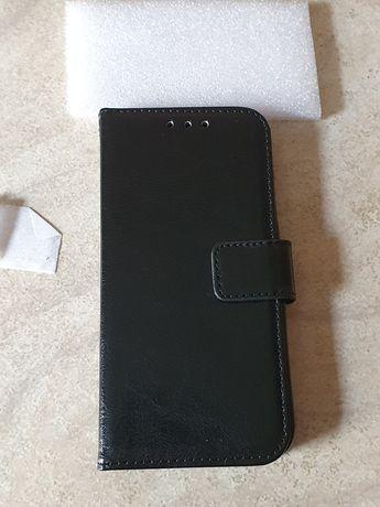 Husa tip carte pentru Samsung S7