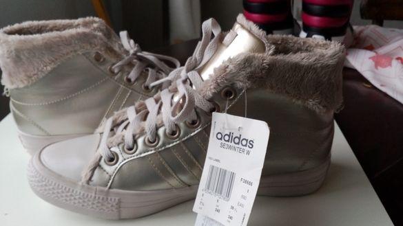 Нови оригинални Adidas