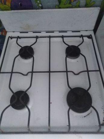 Продам ГАЗ плиту в хорошем состоянии всё работает