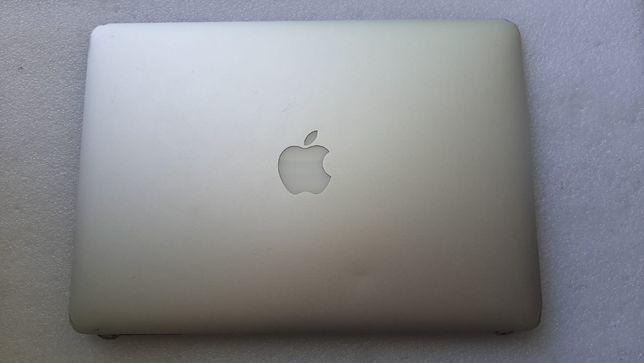 Dezmembrez Apple MACBOOK AIR A1369