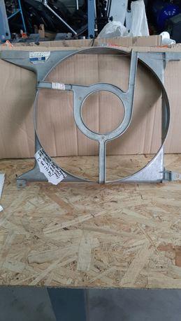 Deflector ventilator racire opel