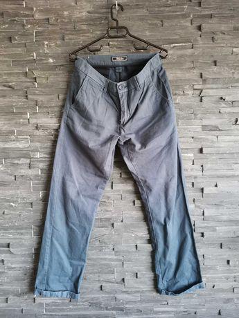 Марков Мъжки Панталон