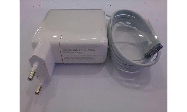 от MAC-BOOK зарядка на Air/Pro зарядное устройство блок питания для