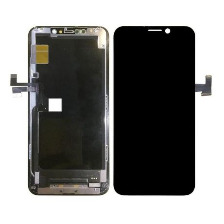 Display iPhone 11 Pro Max / Nou / Original / TVA inclus
