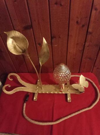 Лампа за хора с големи сърца