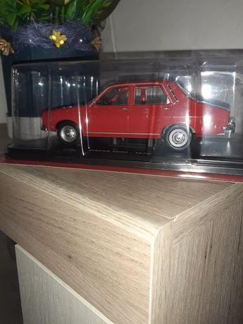 Dacia,dacia brec si lada
