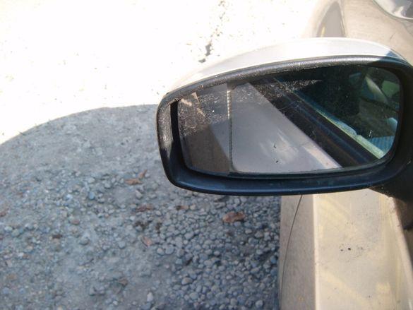 Ляво огледало за Фиат Стило купе 1.9джтд 80к.с.2002год.