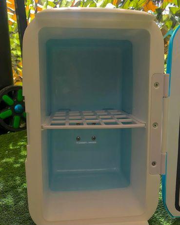 Касметический Минни Холодильник Купить Алматы