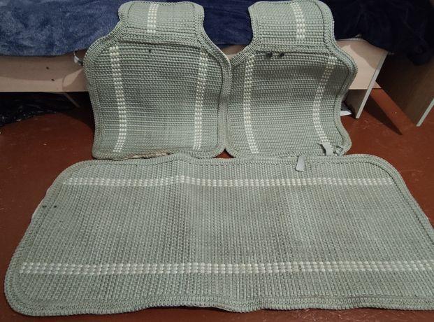Чехол для сидения