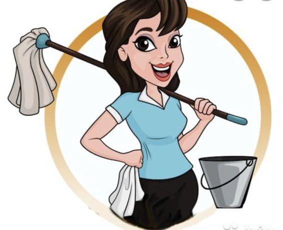 Уборка квартир Астана, химчистка мебели чистка дивана матраса ковер