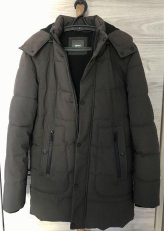 Зимняя куртка koton
