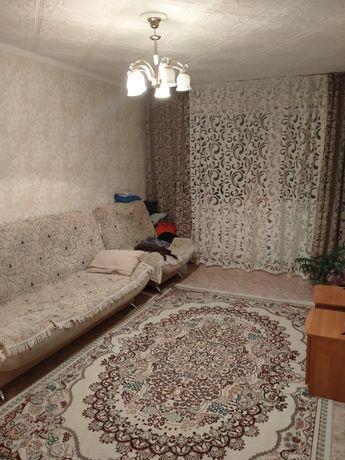 Продается 2 х комнатная квартира