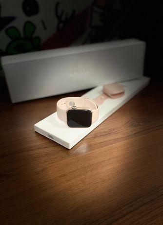 Продаётся Apple watch 5 40mm
