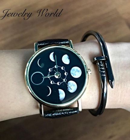 Разпродажба на часовници