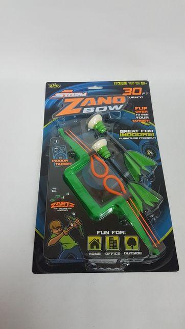 Arc Zano