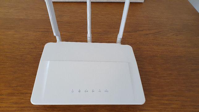 Router Wireless D-Link DIR-880L, Dual-Band, AC 1900Mpbs, Cloud