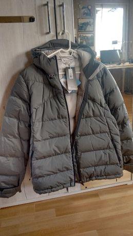 odlo jacket за дами